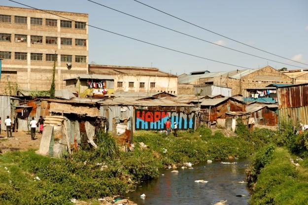 Mukuru ©SPAG 10