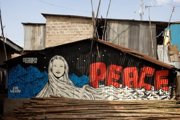 Mukuru ©SPAG 2