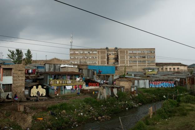 Mukuru ©SPAG 7