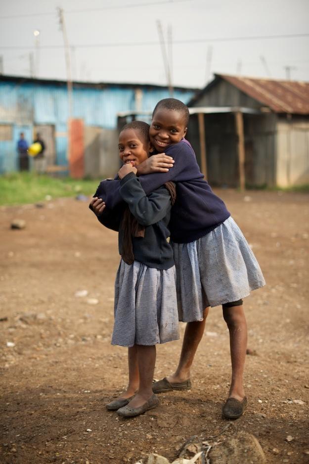 Mukuru ©SPAG 8