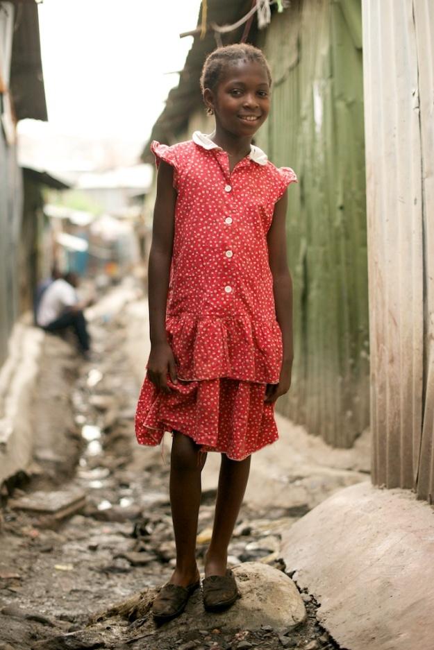 Mukuru ©SPAG 9