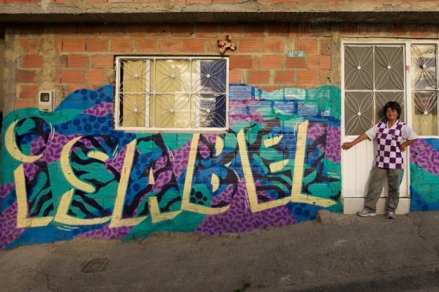 isabel-bogota