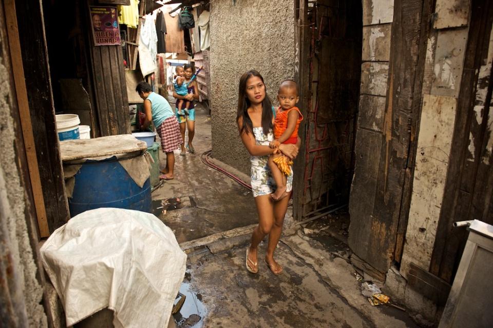 0 Manila Outsiders Krew 2