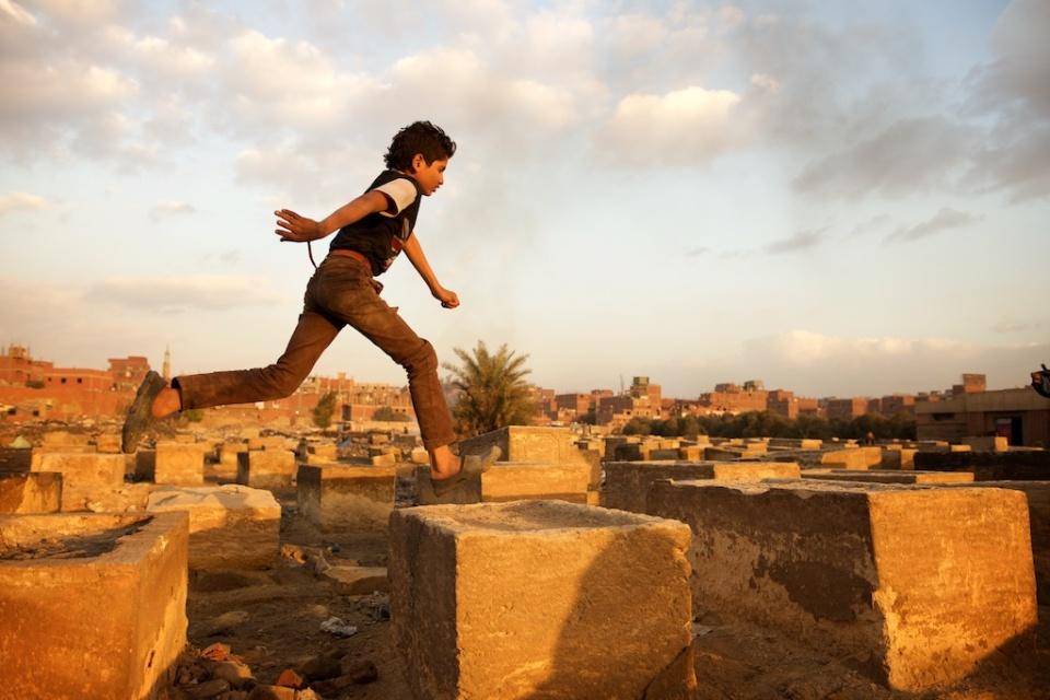 1 Cairo 2015 ©Spag - Outsders Krew 1