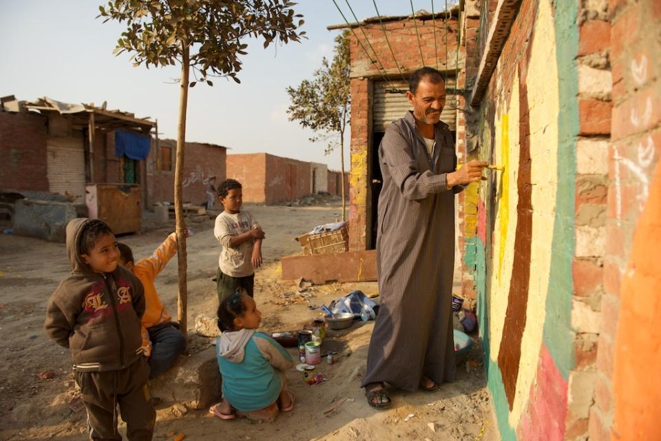 1 Cairo 2015 ©Spag - Outsders Krew 3