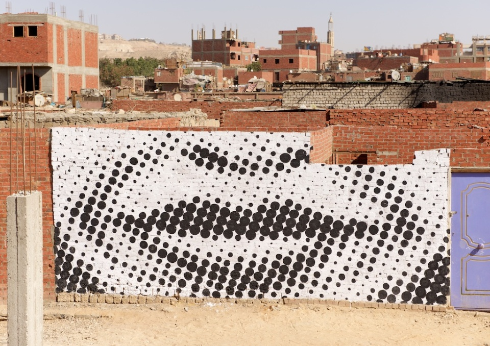 1 Cairo 2015 ©Spag - Outsders Krew 4