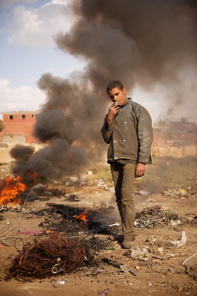 1 Cairo 2015 ©Spag - Outsders Krew 5