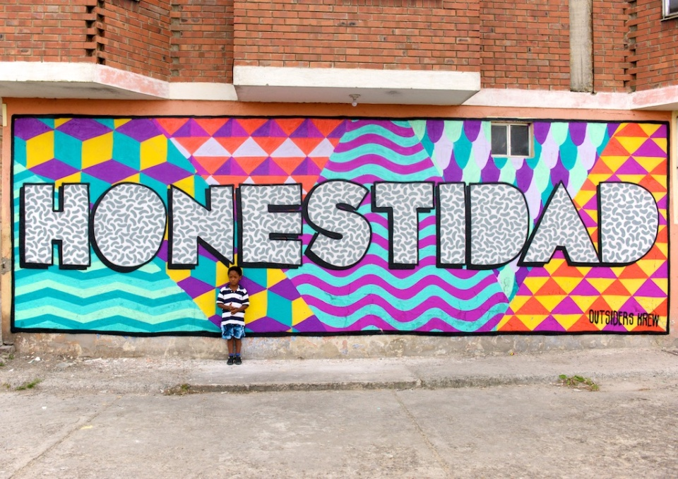 2 Bogota 2014 ©Spag - Outsders Krew 5