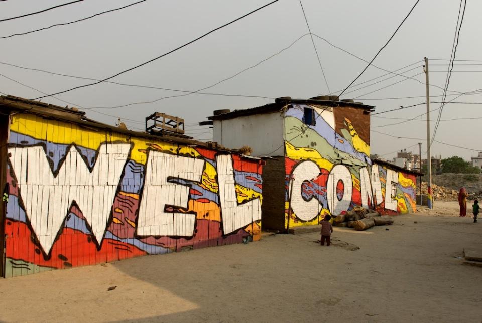 3 Kathmandu 2014 ©Spag - Outsders Krew 5