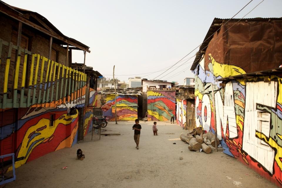 3 Kathmandu 2014 ©Spag - Outsders Krew 6