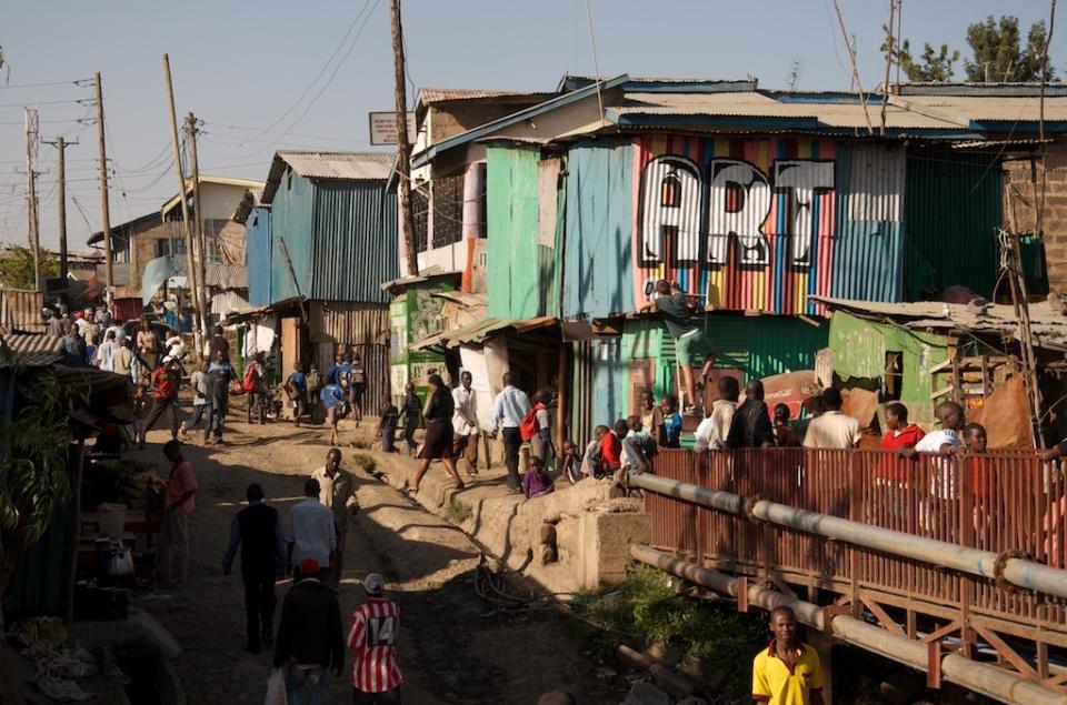 4 Nairobi 2015 ©Spag - Outsders Krew 1