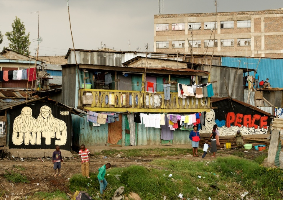 4 Nairobi 2015 ©Spag - Outsders Krew 3