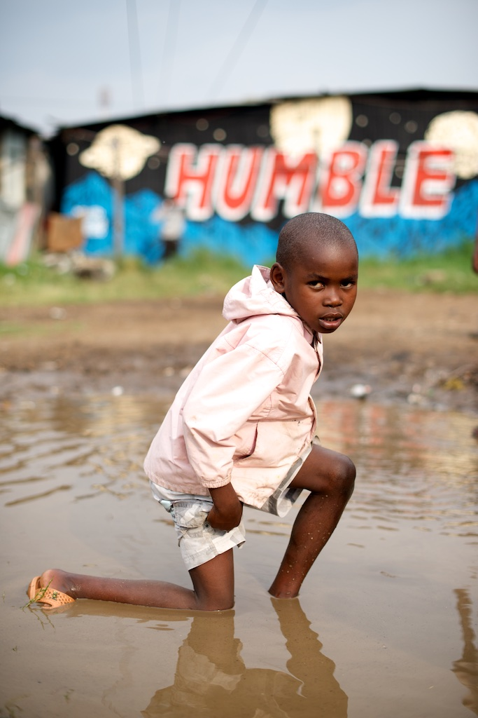 4 Nairobi 2015 ©Spag - Outsders Krew 5