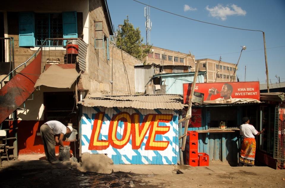 4 Nairobi 2015 ©Spag - Outsders Krew 7