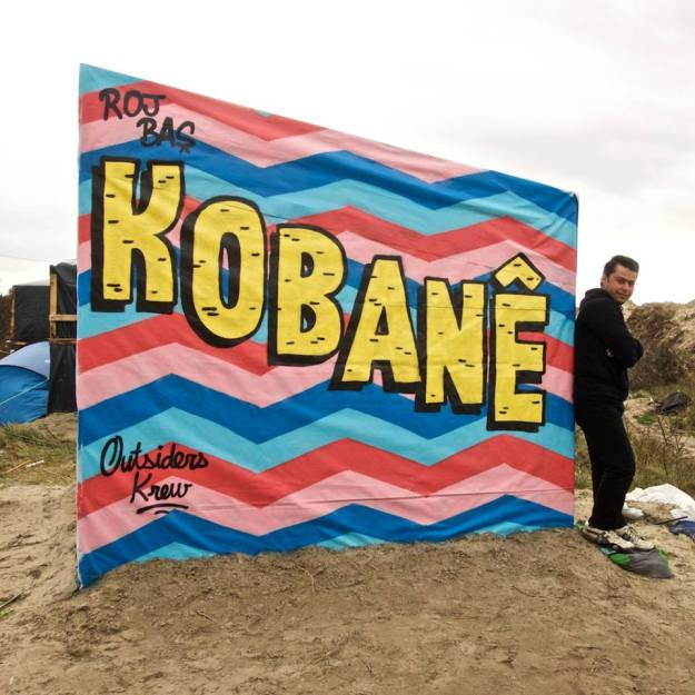 Kobane_Jungle